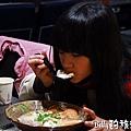 基隆美食- 鍋太郎 日式食堂027.jpg