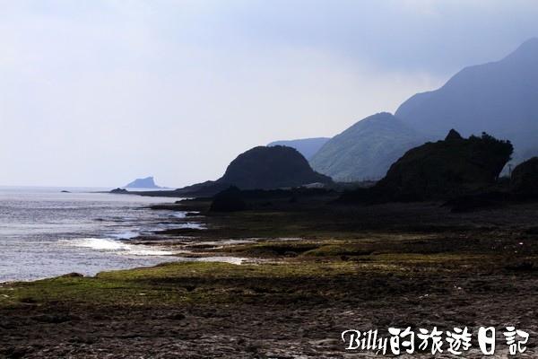 蘭嶼旅遊026.jpg