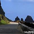 蘭嶼旅遊027.jpg
