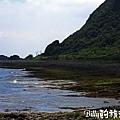 蘭嶼旅遊038.jpg