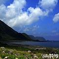 蘭嶼旅遊040.jpg