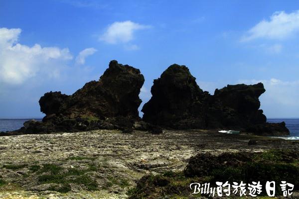 蘭嶼旅遊041.jpg