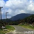 蘭嶼旅遊045.jpg