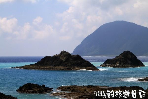 蘭嶼旅遊051.jpg