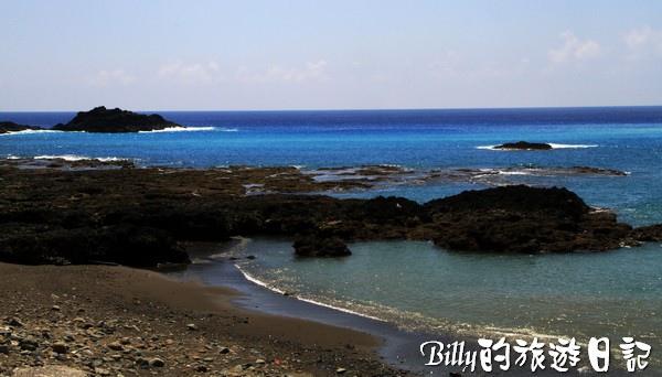蘭嶼旅遊052.jpg
