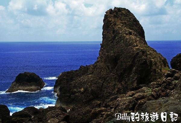蘭嶼旅遊057.jpg