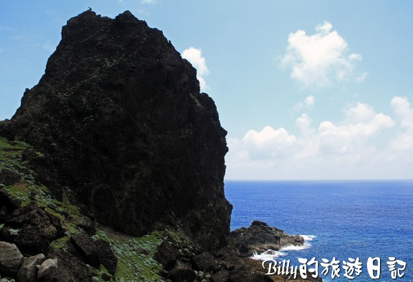 蘭嶼旅遊058.jpg
