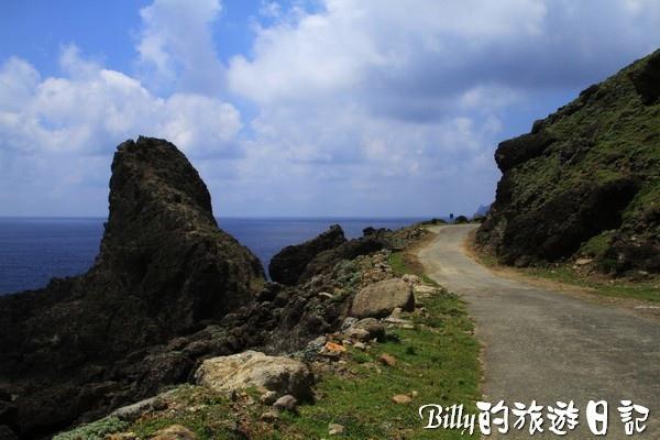 蘭嶼旅遊059.jpg