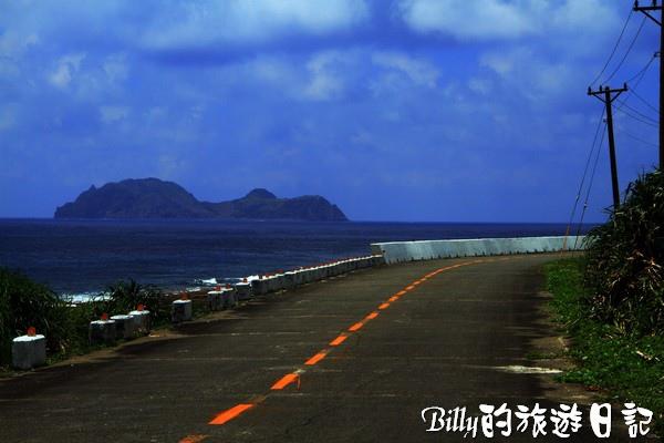 蘭嶼旅遊060.jpg