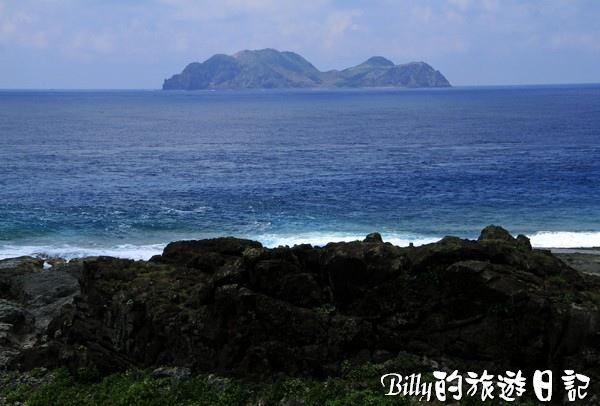 蘭嶼旅遊062.jpg