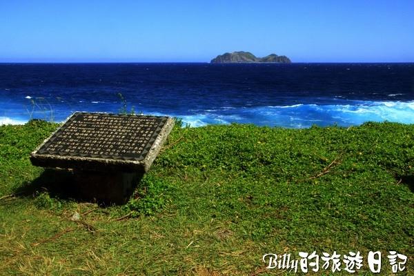 蘭嶼旅遊065.jpg