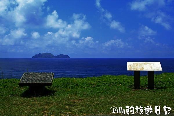 蘭嶼旅遊066.jpg