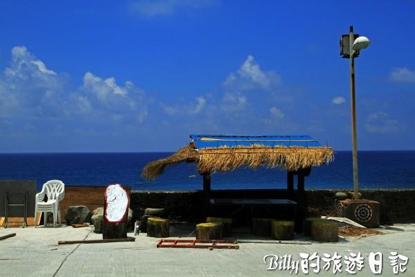 蘭嶼旅遊073.jpg