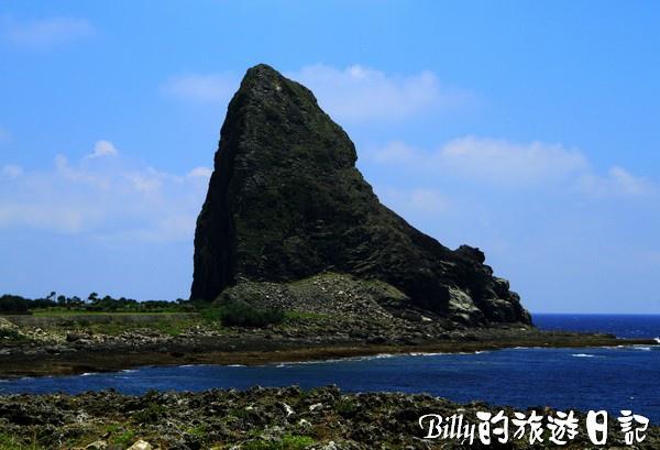 蘭嶼旅遊076.jpg