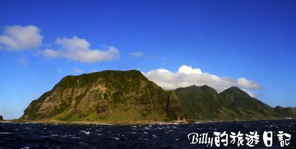 蘭嶼旅遊096.jpg