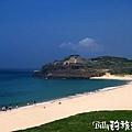 澎湖民宿-山水享一夏民宿001.jpg