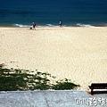 澎湖民宿-山水享一夏民宿002.jpg