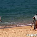 澎湖民宿-山水享一夏民宿003.jpg