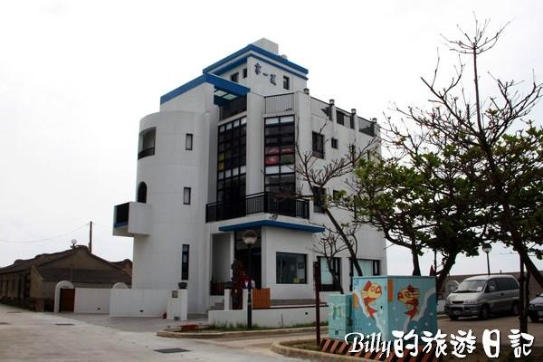 澎湖民宿-山水享一夏民宿006.jpg