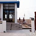 澎湖民宿-山水享一夏民宿007.jpg