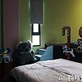 澎湖民宿-山水享一夏民宿012.jpg