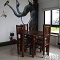 澎湖民宿-山水享一夏民宿019.jpg