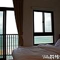 澎湖民宿-山水享一夏民宿022.jpg
