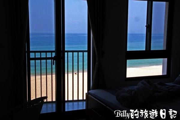 澎湖民宿-山水享一夏民宿023.jpg