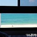 澎湖民宿-山水享一夏民宿024.jpg