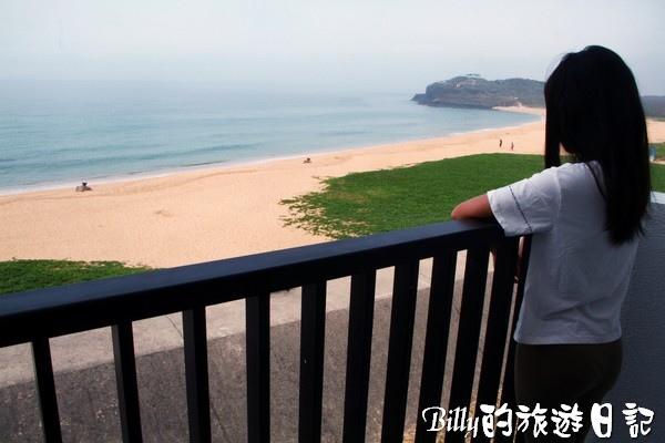 澎湖民宿-山水享一夏民宿025.jpg