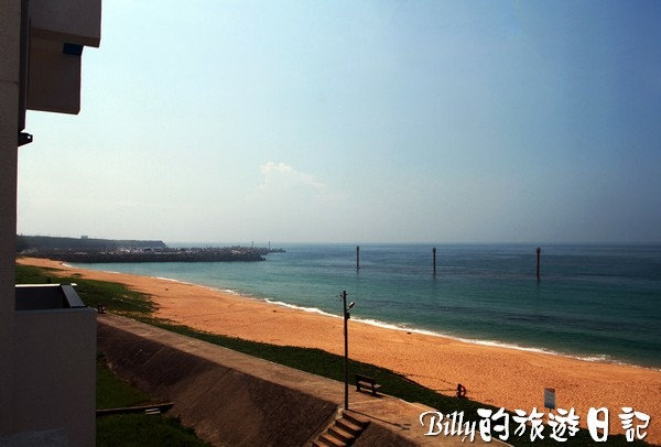 澎湖民宿-山水享一夏民宿026.jpg