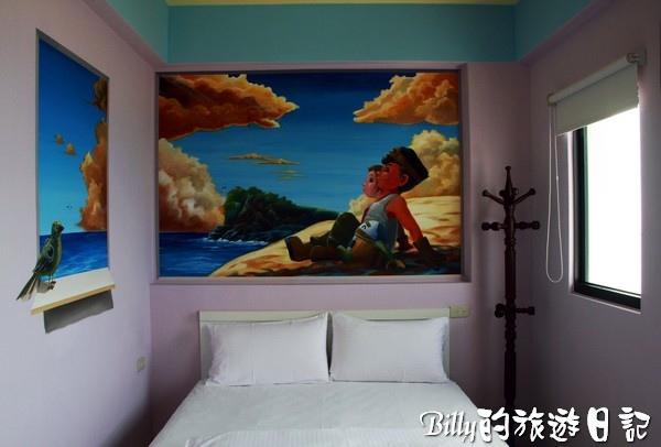 澎湖民宿-山水享一夏民宿027.jpg
