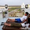 澎湖民宿-山水享一夏民宿029.jpg
