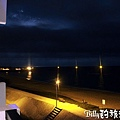 澎湖民宿-山水享一夏民宿030.jpg