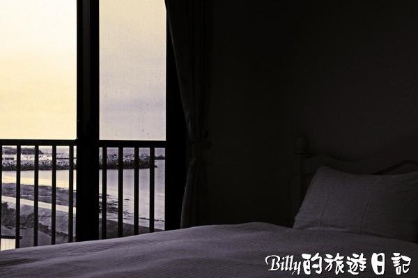 澎湖民宿-山水享一夏民宿032.jpg