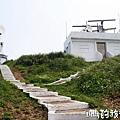 基隆旅遊-北方三島(彭佳嶼)003