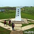 基隆旅遊-北方三島(彭佳嶼)009