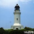 基隆旅遊-北方三島(彭佳嶼)010