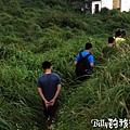基隆旅遊-北方三島(彭佳嶼)011