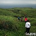 基隆旅遊-北方三島(彭佳嶼)012