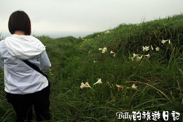 基隆旅遊-北方三島(彭佳嶼)014