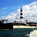 澎湖旅遊景點 - 目斗嶼燈塔005.jpg