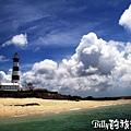 澎湖旅遊景點 - 目斗嶼燈塔006.jpg