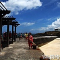澎湖旅遊景點 - 目斗嶼燈塔008.jpg