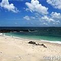 澎湖旅遊景點 - 目斗嶼燈塔007.jpg