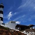 澎湖旅遊景點 - 目斗嶼燈塔015.jpg