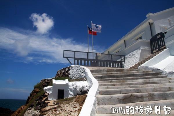 澎湖旅遊景點 - 目斗嶼燈塔016.jpg