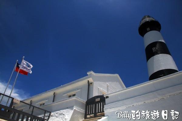 澎湖旅遊景點 - 目斗嶼燈塔017.jpg