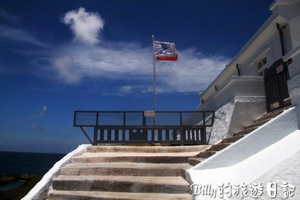 澎湖旅遊景點 - 目斗嶼燈塔018.jpg
