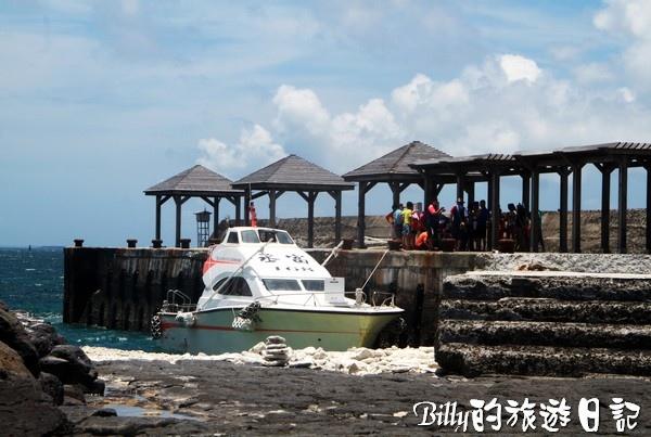 澎湖旅遊景點 - 目斗嶼燈塔020.jpg